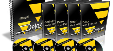 detox-your-fat