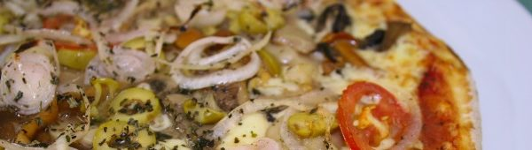 chicken-and-pizza-recipe